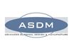 ASDM_client