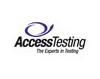 Accesstesting_client