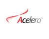 Acelero_client