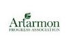 ArtarmonProg_client