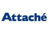 Attache_client