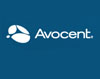 Avocent_client
