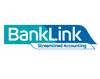Banklink_client