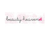 BeautyHeaven_client