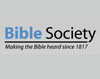 Biblesociety_client