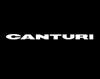 Canturi_client