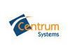 Centrum_client