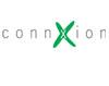 ConnXion_client