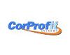 Corprofit_client
