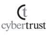 Cybertrust_client