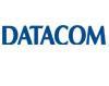 Datacom_client