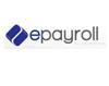 Epayroll_client