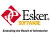 Esker_client