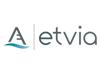 Etvia_client