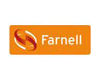 Farnell_client