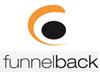 Funnelback_client