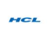 HCL(2)