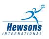 Hewsons_client