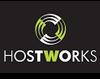 Hostworks_client