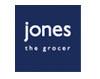 Jonesthegrocer_client