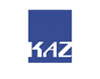KAZ_client