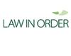 LawinOrder_client