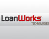 Loanworks_client