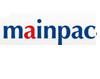 Mainpac_client