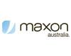 Maxon_client
