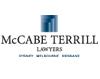 McCabeTerrill_client