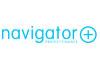 Navigator_client