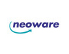 Neoware_client