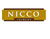 Nicco_client