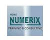 Numerix_client