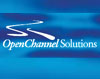 OpenChannel_client