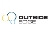 Outsideedge_client