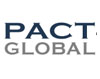 PactGlobal_client