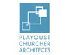 PlayoustChurcher_client
