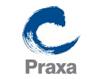Praxa_client