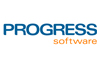 ProgressSoftware_client