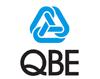 QBE_client
