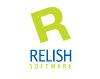 Relish_client