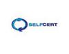 Selfcert_client