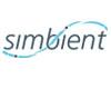 Simbient_client