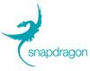 Snapdragon_client