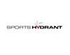 SportsHydrant_client