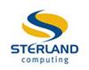 Sterland_client