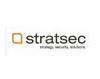 Stratsec_client