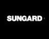 Sungard_client