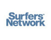 SurfersNetwork_client